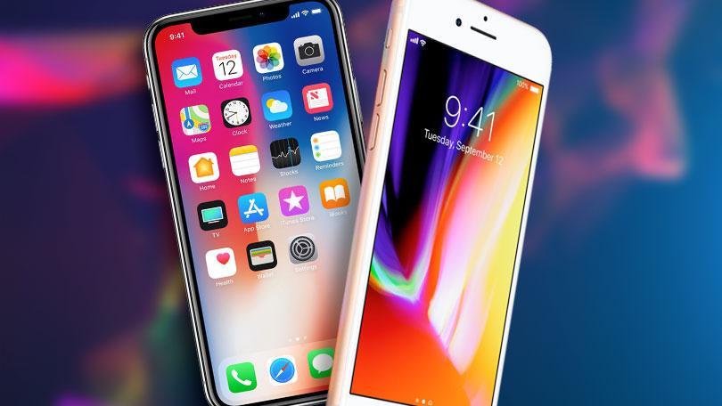 5 Alasan penting kenapa kamu mending beli iPhone X daripada iPhon 9eedefa054