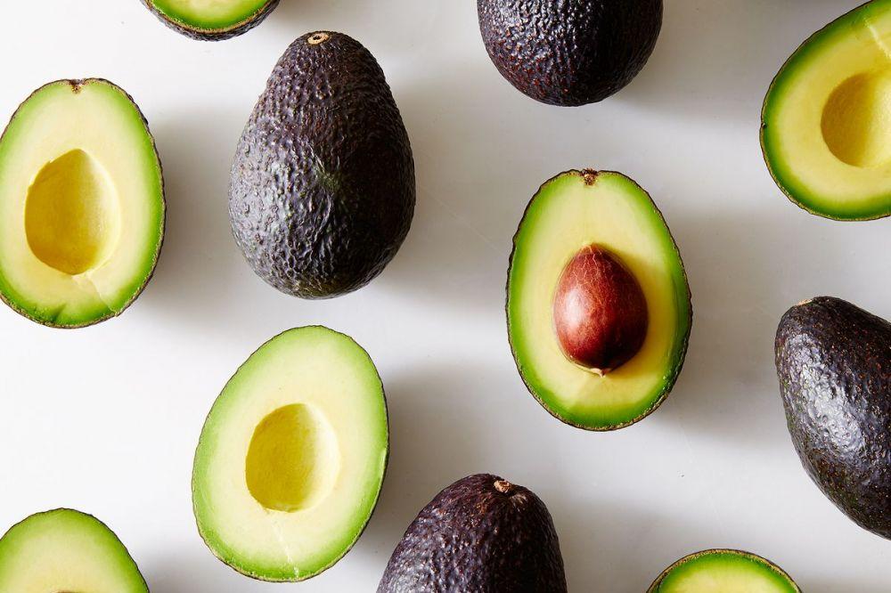 avocado © 2018 brilio.net