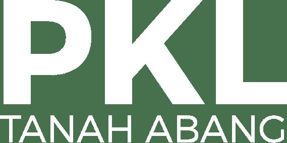PKL Tanah Abang, mau dibawa kemana kontroversi yang tidak pernah padam
