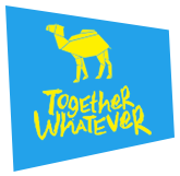 TogetherWhatever