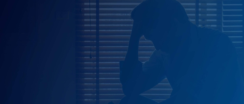 Penyakit Mental tanpa Pandang Bulu