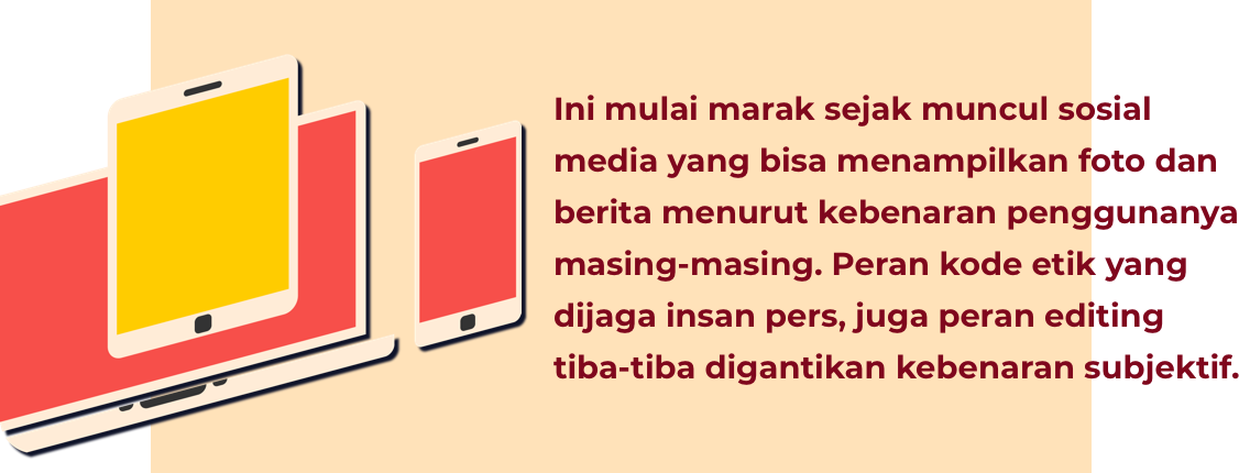 Hoax Si Racun Digital