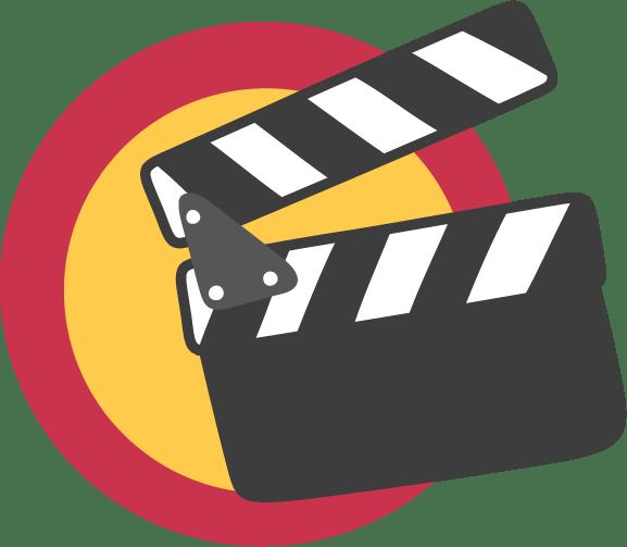 Category film