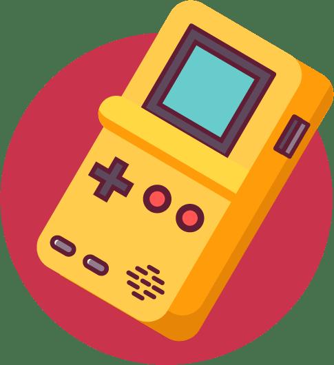 Category gadget