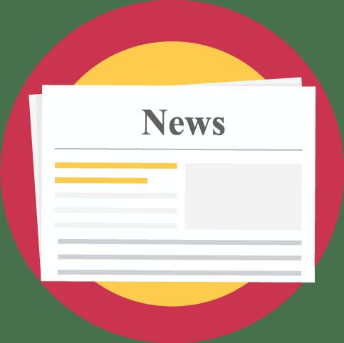Category news