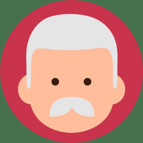 Category orangtua