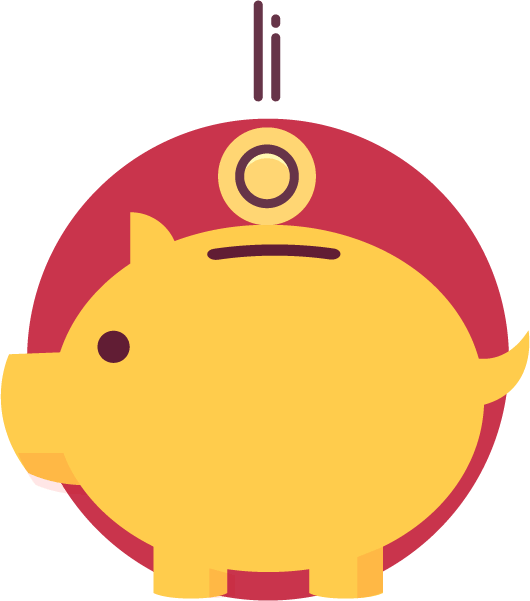 Category ekonomi