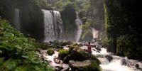 Ini 5 tempat wisata yang seru di Ngawi, Jawa Timur