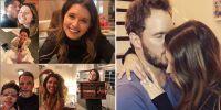5 Fakta menarik tentang Katherine Schwarzenegger, tunangan Chris Pratt