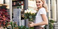 5 Cara merayakan hari Valentine buat yang masih single