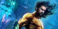 10 Fakta menarik tentang Aquaman, raja lautan DC Comics