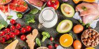 3 Tips kulineran enak dengan budget pas-pasan saat travelling