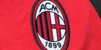 AC Milan: Lain dulu lain sekarang
