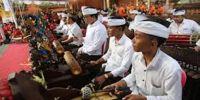 Tumpek Klurut, memaknai kasih sayang ala masyarakat Bali