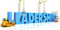 Cari gaya kepemimpinan yang tepat, perhatikan faktor-faktor ini