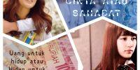7 Drama Korea ini punya kutipan yang menginspirasi, ada favoritmu?