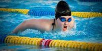 10 Fakta menarik tentang berenang, bisa tingkatkan kecerdasan juga lho
