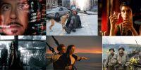 Fakta menarik di balik 10 film populer ini sangat jarang diketahui