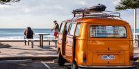 3 Cara sederhana untuk menjadi traveller bijak dan cerdas