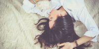 Atasi susah tidur dengan 5 langkah sederhana Ini