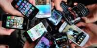 Mengapa ponsel merek Cina harganya bisa murah? Ini 7 alasannya