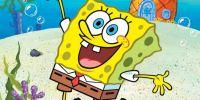 6 Fakta tersembuyi di balik serial kartun Spongebob Squrepants