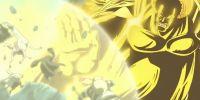 8 Pengguna buah iblis Zoan terkuat di One Piece yang perlu kamu tahu