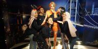 Liburan segeng ala SMALA Dance Crew di Hong Kong, seru abis