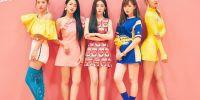 Inilah 4 grup K-Pop yang berkolaborasi dengan penyanyi dunia
