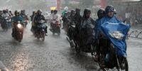 3 Tips agar sepeda motor tetap dalam kondisi baik di musim hujan
