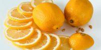 Selain dikonsumsi, lemon juga bermanfaat untuk perawatan rambut
