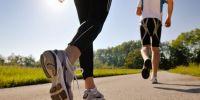 4 Olahraga ini ampuh untuk menghilangkan stres