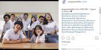 Rilis teaser, film terbaru Angga Yunanda & Zara JKT48 bikin penasaran