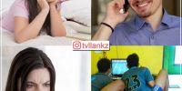 8 Meme ekspektasi vs realita cinta ini bikin senyum kecut