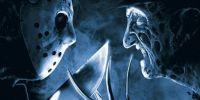 Freddy VS Jason, siapa yang jadi raja teror sebenarnya?