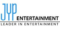 Mantan trainee JYP ungkap lagu yang dilarang dinyanyikan saat evaluasi