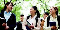 Menilik persoalan sistem pendidikan tinggi di Indonesia