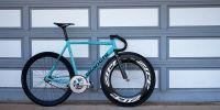 3 Hal dasar yang harus diketahui sebelum membeli sepeda fixie