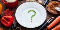 5 Tips sederhana agar berat badan tak melonjak saat Lebaran berikutnya