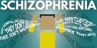 Mari pahami Skizofrenia, si 'kanker' mental