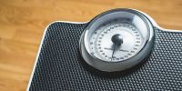 6 Tips menghindari kenaikan berat badan saat Hari Raya selanjutnya