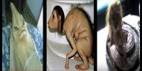 4 Kisah anak durhaka paling fenomenal di Indonesia ini ternyata hoax