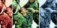 11 Foto ini tunjukkan bagaimana media dapat memanipulasi kebenaran