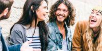 Menurut sains, 5 hal ini membuat orang-orang bakal tertarik sama kamu
