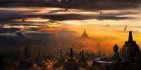 Asli Indonesia, ini 8 teknologi kuno & canggih tinggalan nenek moyang
