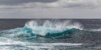 Misteri Segitiga Bermuda terpecahkan, begini teorinya