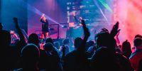 6 Festival musik di Jakarta ini siap bikin liburanmu makin seru