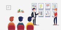 11 Cara agar presentasi lancar dan menarik perhatian orang lain