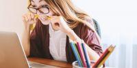 Begini 5 tips mengatasi stres dengan mudah