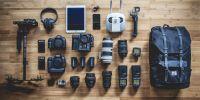 Rekomendasi 5 kamera terbaik untuk YouTuber pemula